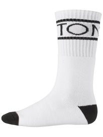 Brixton Tanner Socks