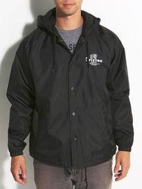 Brixton Tanka Windbreaker Jacket