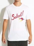 Brixton Salud Premium T-Shirt