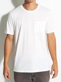 Brixton Vital 2 Pack Premium T-Shirt