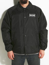 Brixton Ramsey Windbreaker Jacket