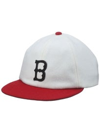 Brixton Wagner Cap Hat