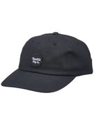 Brixton Wheeler Cap Hat