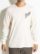 Brixton Wilson Premium L/S T-Shirt