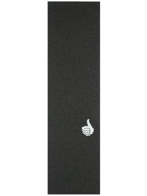 Bro Style Thumbs Up Logo Print Griptape