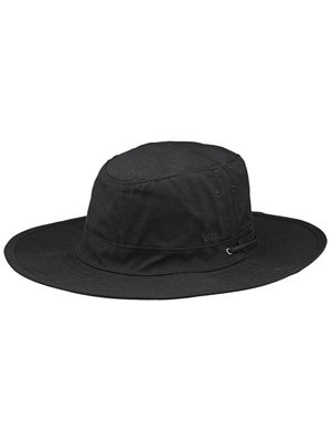 Coal The Traveler Hat MD Black