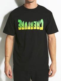 Creature Andrecht T-Shirt