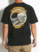 Creature Army T-Shirt