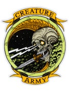 Creature Army 6.5