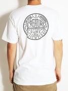 Creature Blk Magic T-Shirt