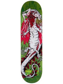 Creature Creek Freaks Deck 8.25 x 32.04