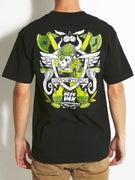 Creature Customs Pocket T-Shirt