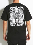 Creature Ceremony T-Shirt