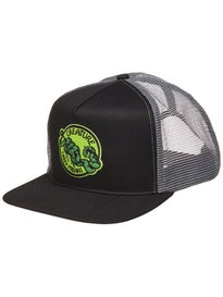 Creature Freaks Trucker Hat
