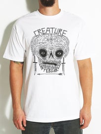 Creature Criddler T-Shirt