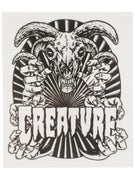 Creature Ceremony 4