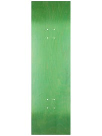 Creature DIY Kit 15wb Deck 9.5 x 33