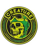 Creature Die High 3.5