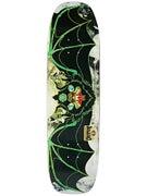 Creature Navarrette Venom Stitches Deck  8.8 x 32.57