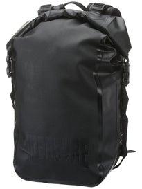 Creature Freak Sack Backpack