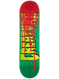 Creature Good Times LG Deck  8.26 x 31.7