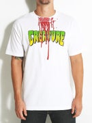 Creature Goodtimes T-Shirt