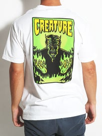 Creature Hell T-Shirt