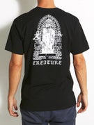 Creature Hate Eternal T-Shirt