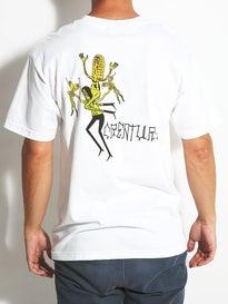 Creature Handler T-Shirt