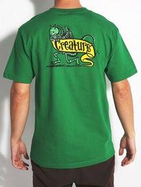 Creature IMP T-Shirt
