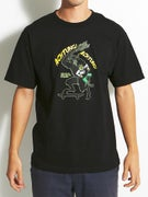 Creature Krampus T-Shirt