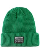 Creature Support Beanie