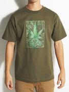 Creature Mota T-Shirt
