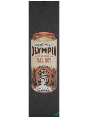 PBC Olympia Tall Boy 16oz. Can Griptape by Mob
