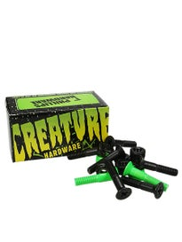 Creature Phillips Hardware