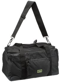 Creature Platoon Duffel Bag