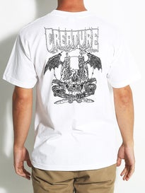 Creature Plague T-Shirt