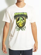 Creature Psych T-Shirt