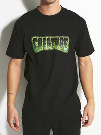 Creature Pulse T-Shirt