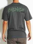 Creature Public Service T-Shirt