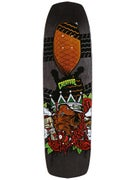 Creature Roadkill Kings Deck  8.96 x 32.31