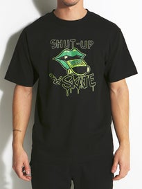 Creature Shutee T-Shirt
