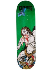 Creature Stumps Psyclops Deck 9.0 x 32.95