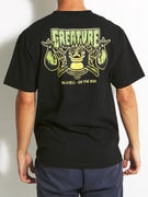 Creature Transient T-Shirt