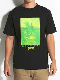 Creature Torture T-Shirt