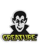 Creature Vamp 3