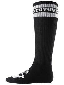 Creature Vert Socks
