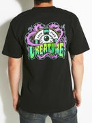 Creature Swim Club T-Shirt