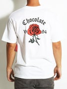 Chocolate Rose 94 T-Shirt