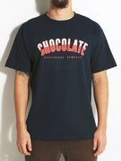 Chocolate Athletics T-Shirt
